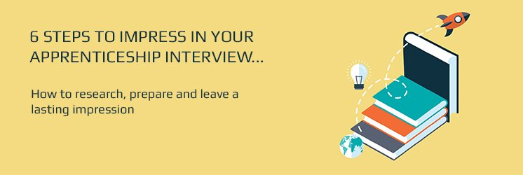 how to prepare for a digital marketing interview
