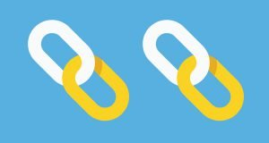How we checked 20,700 Competitor backlinks for SEO Analysis
