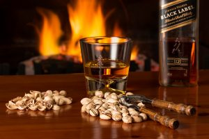 Sell Alcohol Online – Tips for marketing your brand