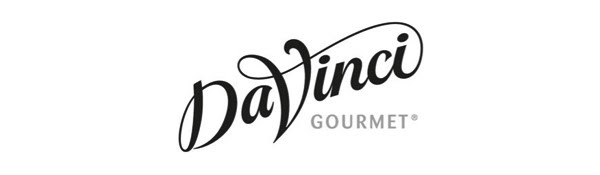 DaVinci Gourmet Syrups Marketing