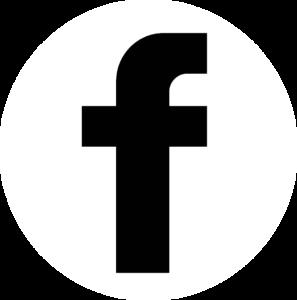 Facebook Food Marketing Agency