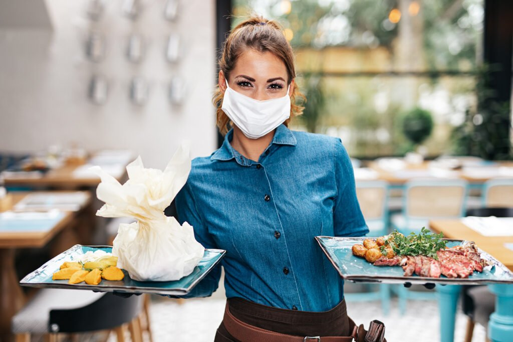 Tips for excellent hospitality customer service