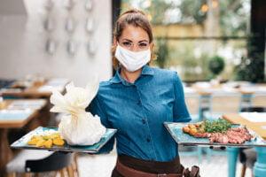 Hospitality Customer Service Tips