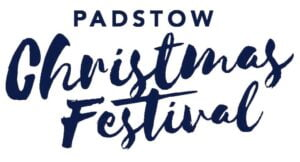 Padstow Christmas Festival
