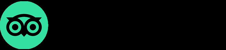 Restaurant Web DesignTrip-advisor-logo