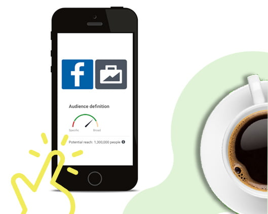 Paid Social Ads for Restaurants1