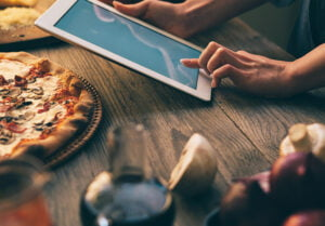 How to Create and Design a Website for your Restaurant