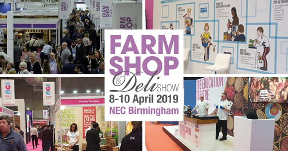 Farm-Shop-Deli-Sho-News-Reviews-Banner