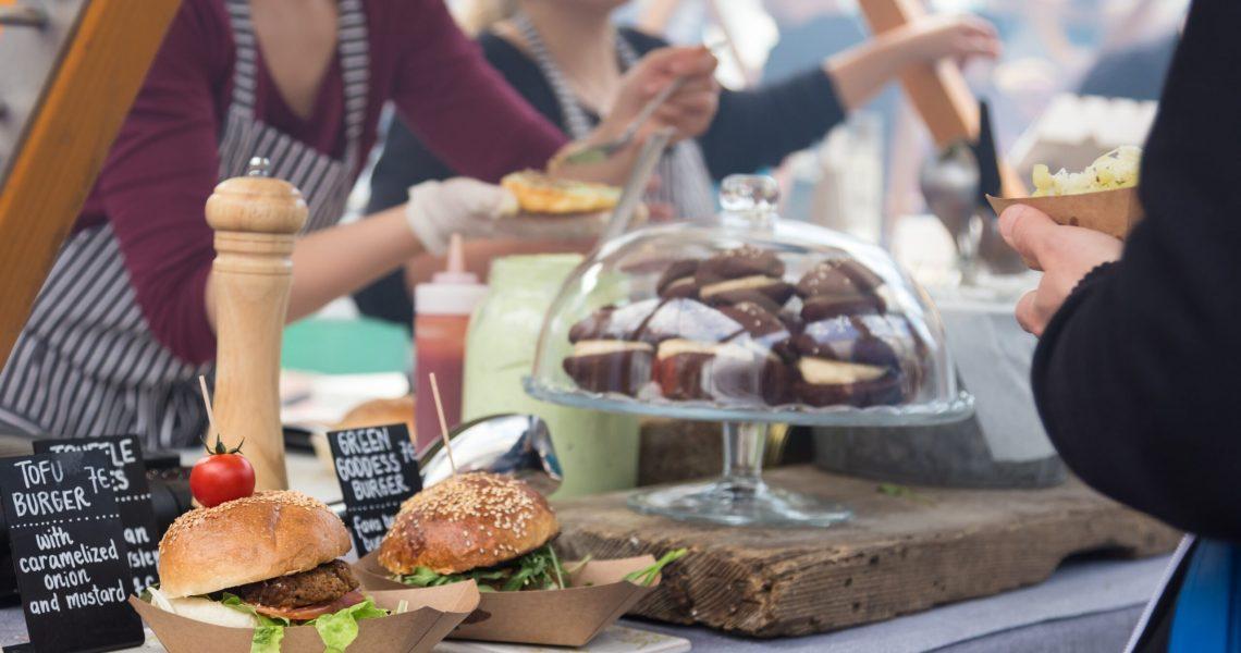 Food-Festival-Marketing