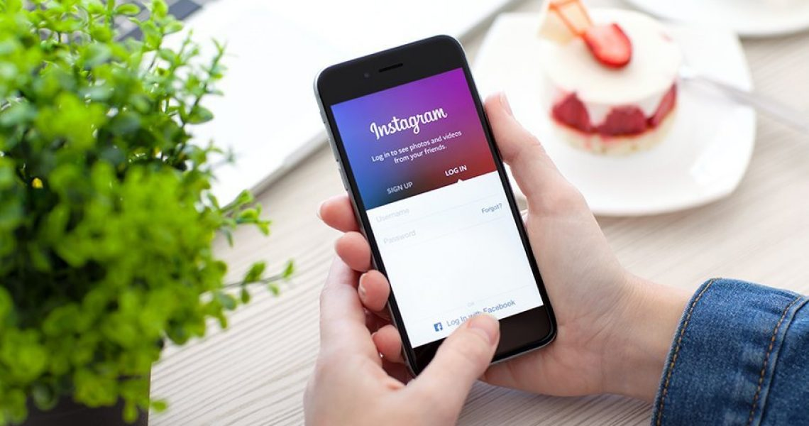 Instagram-Marketing-Products-Online