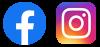 social-logo-images